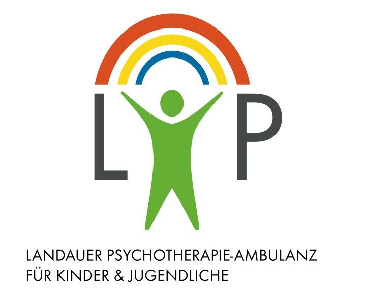 Logo LA-KiJu