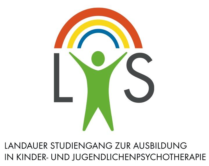 Logo LS-KiJu
