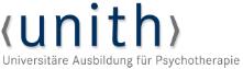 unith-logo