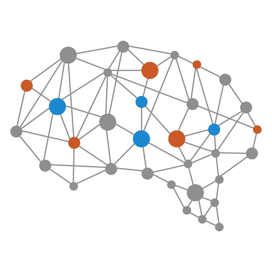 BioPsych_Logo