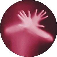 PANIK - Expositionsbasierte Psychotherapie bei Panikstörung mit Agoraphobie