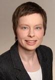 Prof.Dr. Tanja Lischetzke