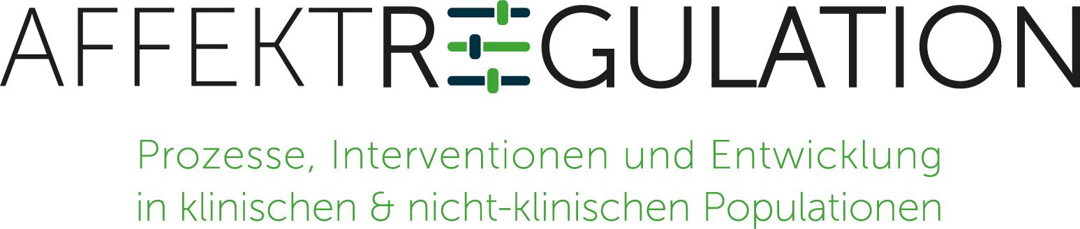 Logo Affektregulation neu jpg