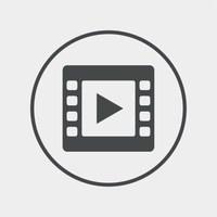Platzhalter Video
