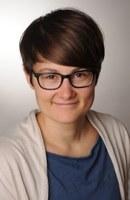 Josephine Tröger