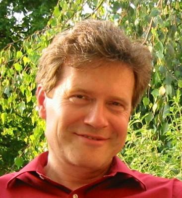 060_Manfred Schmitt.jpg