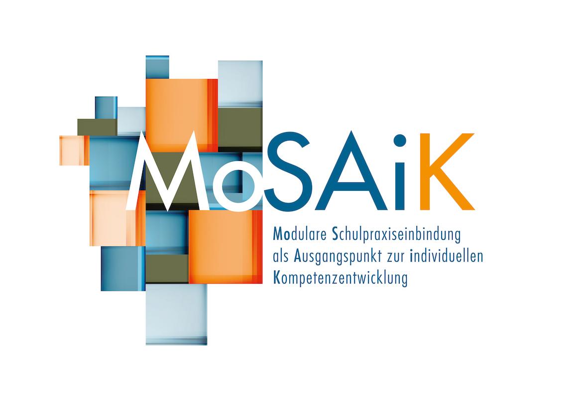 MoSAiK_Logo