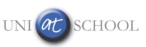 Logo uniatschool
