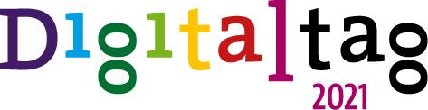 Digitaltag_Logo