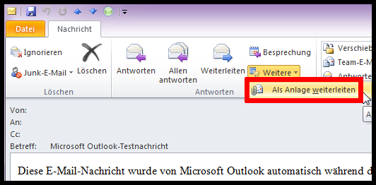 mail outlook anhang 001