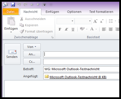mail outlook anhang 002