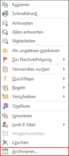 Mail outlook archiv 002