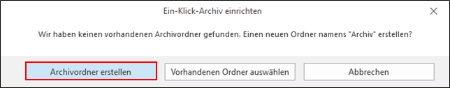 Mail outlook archiv 003