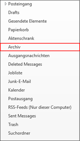 Mail outlook archiv 004