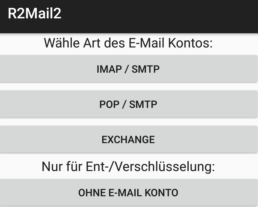 Mail Smart R2mail2 001