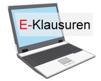 E-Klausuren.png