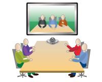 Videokonferenzanlage.png