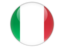 italy_round_icon_64.png