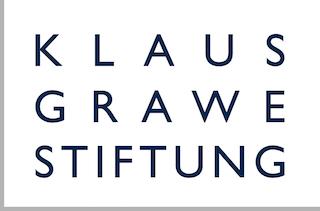 Logo Klaus Grawe