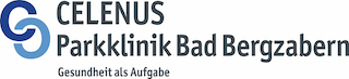 Logo Celenus Parkklinik