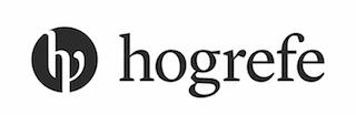 Logo Hogrefe