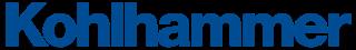 Logo Kohlhammer