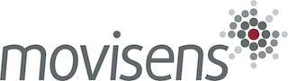 Logo Movisens