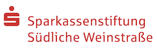 Logo Sparkassenstiftung