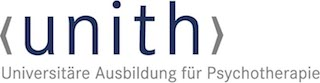 Logo Unith