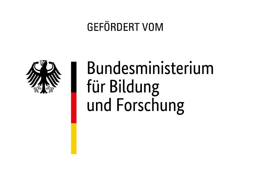 LogoBMBF