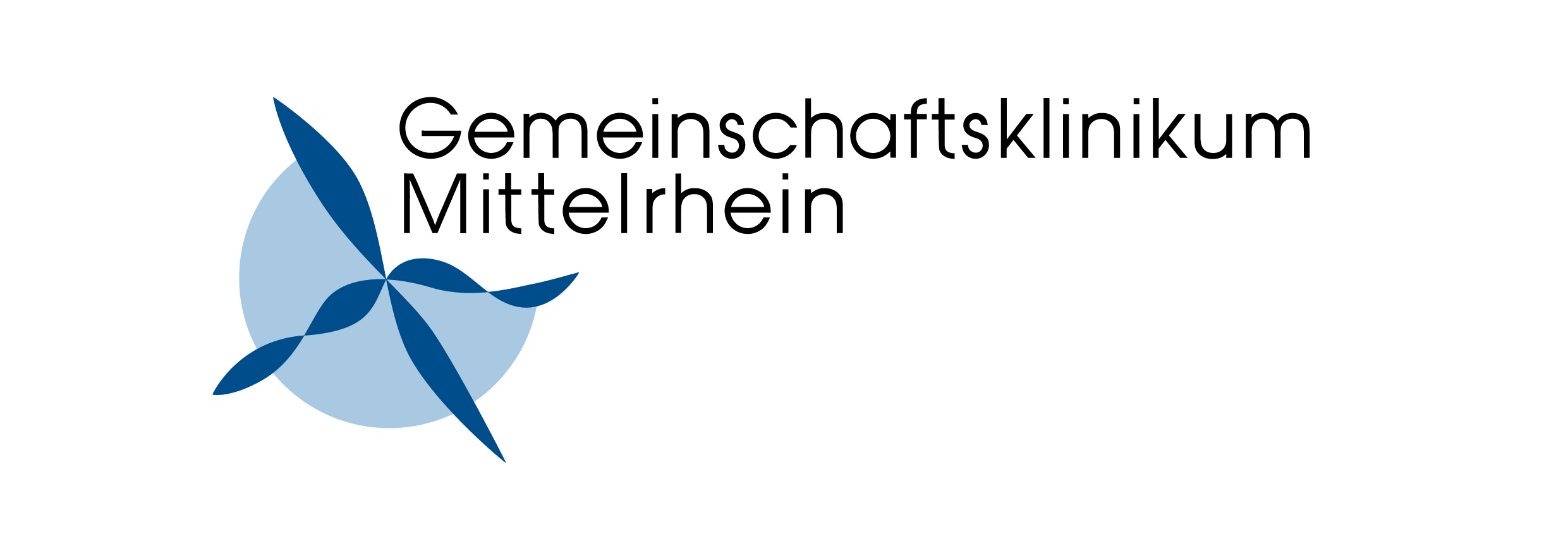 Logo_GKM