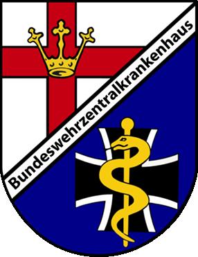 BWZK Logo