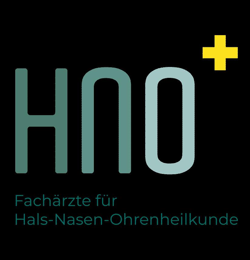HNO+ Logo