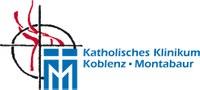 koblenz_montabaur_Logo