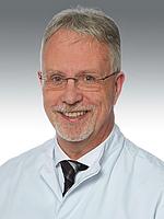 Dr. Wickenhöfer