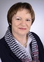 Prof. Gruber