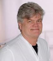 Prof. Felber