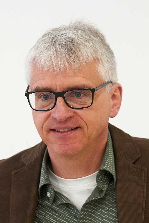 Prof. Götz
