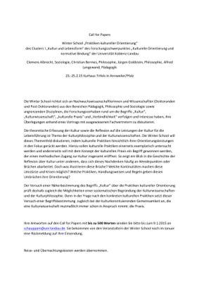 Call for Papers Winter School Cluster I_Kulturelle Orientierung und normative Bindung-001.jpg