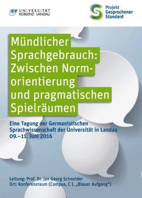 Mündl Sprachgebrauch_Broschüre_Tagung 2016_RZ-zw-2-1.jpg