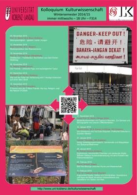 PlakatKolloquiumWS14-15.jpg