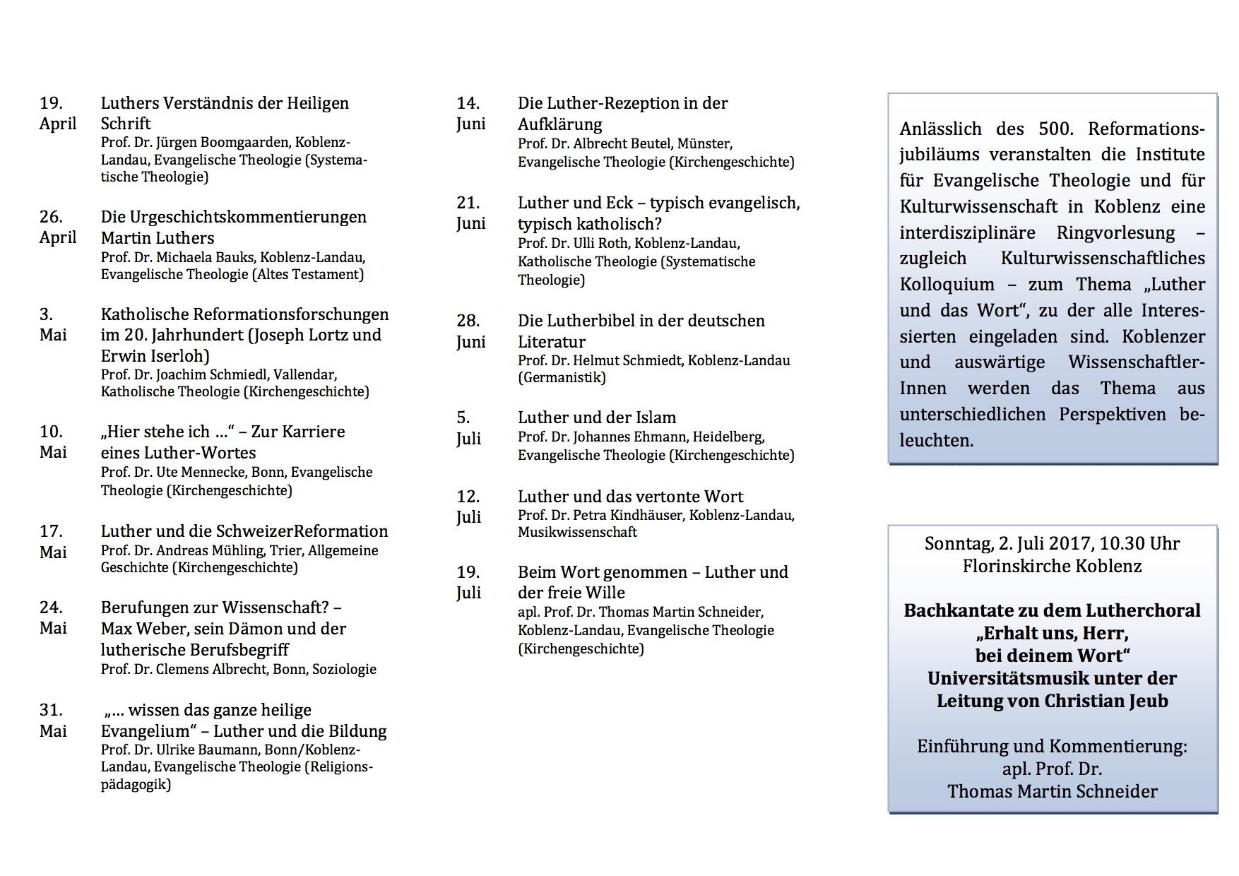 Ringvorlesung/KuWiKo_Flyer_Programm
