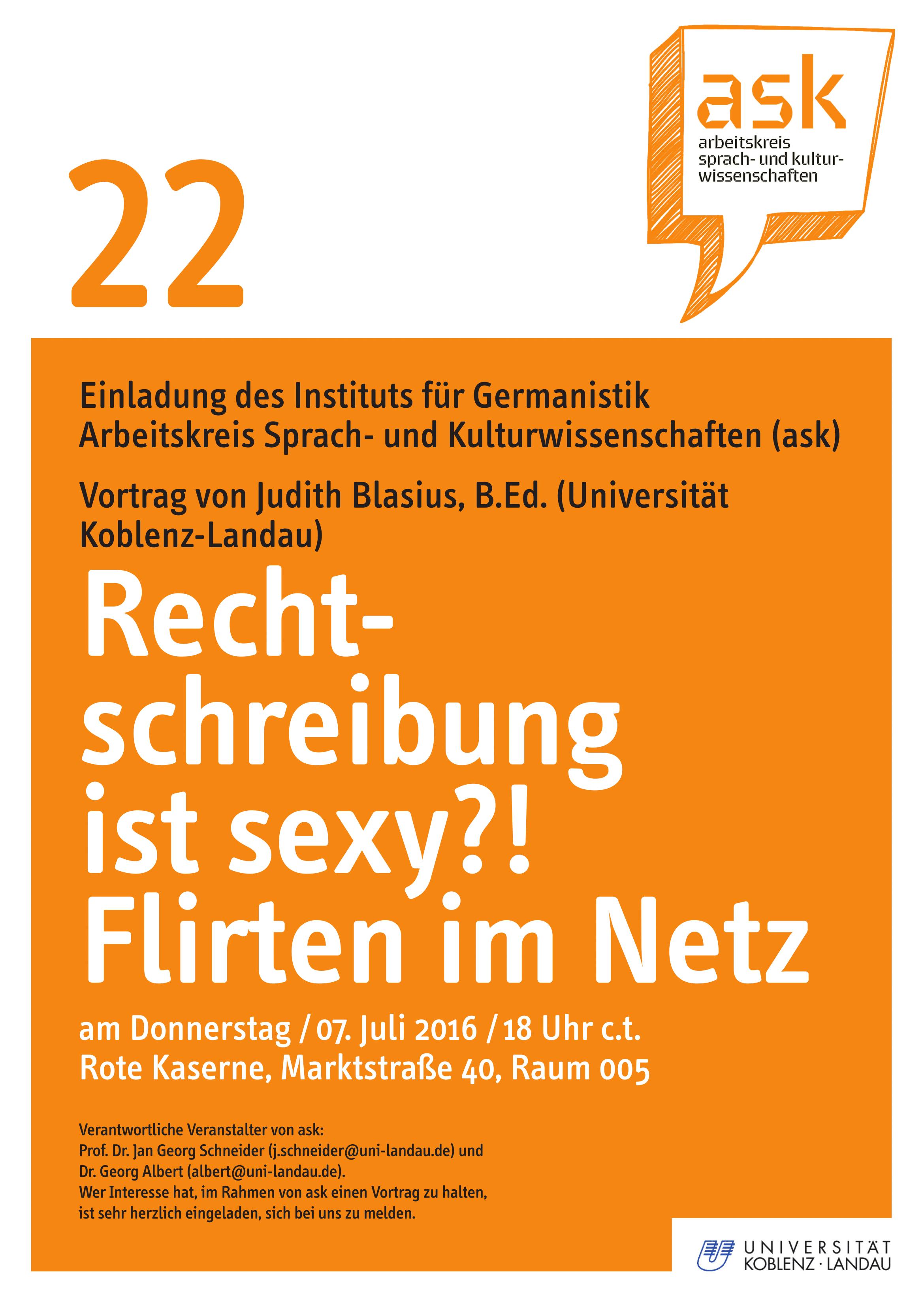 that interrupt you, Polnische partnervermittlung kostenlos agree with told all