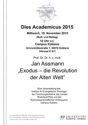 assmann1-001.jpg