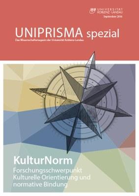 uniprisma-spezial-september-2016-kulturnorm.jpg