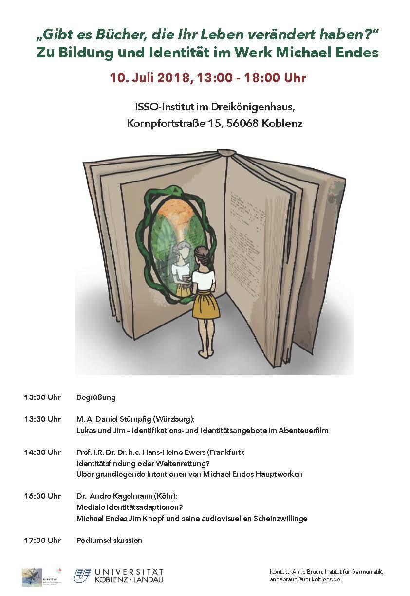 Workshop: Bildung und Identität_Bild
