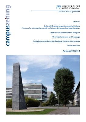 Campuszeitung