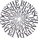 Logo der Pädagogischen Rundschau