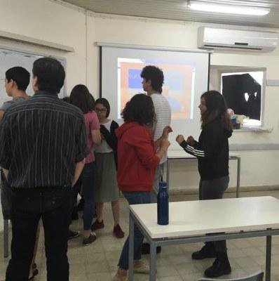 WorkshopFV10+.JPG