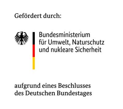 BMU_Fz_2018_Office_Farbe_de.png